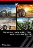 Catalog Firestone Agri